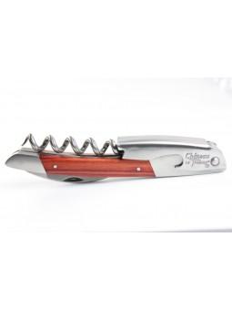 Sommelier Knife Château Le...